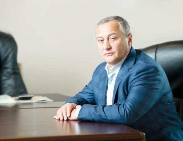 Додавили: Бобов виплатить Україні 1 мільйон доларів, подробиці просто вражають