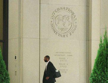 НЕВЖЕ??? Ви тільки це прочитайте! МВФ відхилив пенсійну реформу: названі причини – ЗМІ