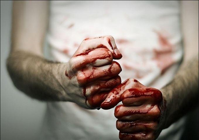 Це вбивство шокувало навіть поліцію..: Чоловік до смерті забив хатню робітницю