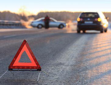 Не вкладається в голові: Лобове зіткнення на Львівщині: одна людина загинула, ще троє у лікарні