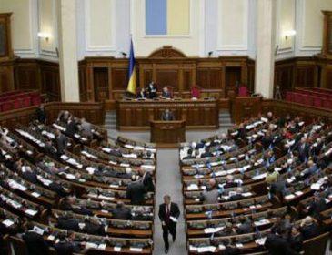 Втомились від політики? Ми знаємо чому! Жорстока правда про українські реалії!