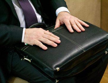 Україні відмовили видавати одіозного банкіра! Причина Вас приголомшить!