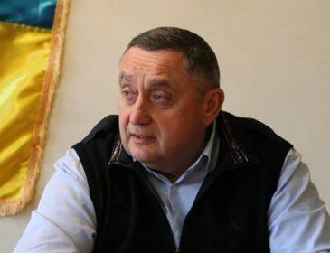 Поліцейський зі Львова та Богдан Дубневич увійшли до ТОП-5 найбагатших посадовців України