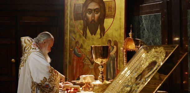 23 березня: велике церковне свято, про яке ПОВИНЕН знати кожен українець, щоб не набратися гріха