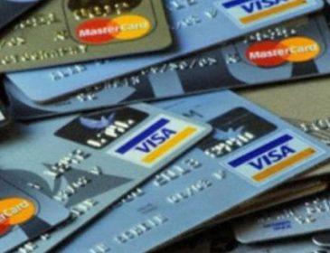 НОВА АФЕРА!!! Обов'язково прочитайте, щоб не стати жертвою шахраїв і не залишитися без грошей на картках