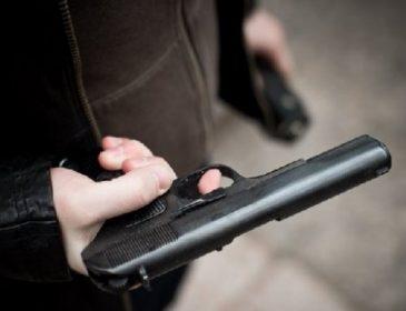Ця трагедія сколихнула цілий Харків: Невідомий розстріляв чоловіка прямо на вулиці