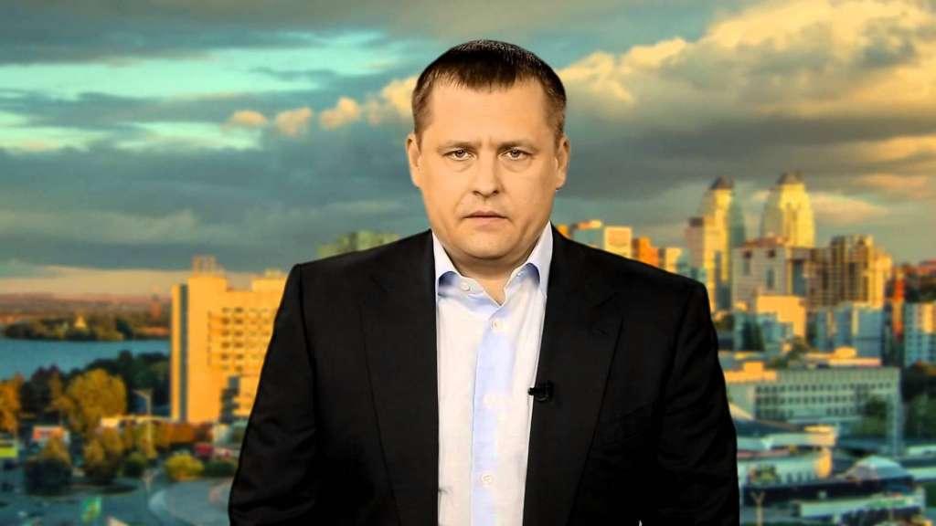 """""""Хитрож*пі бійці – вперед ногами"""": Мер Дніпра шокував всю країну своєю заявою після побоїща на 9 травня!"""
