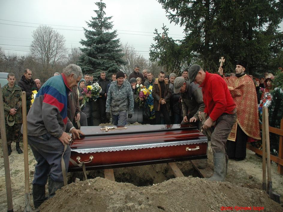 ТЕРМІНОВО!!! У Києві стрімко шириться смертельна хвороба, що ж тепер буде?
