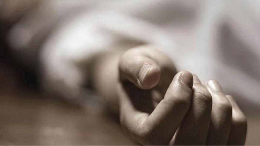 Серце обливається кров'ю: син знайшов тіло мертвої матері!