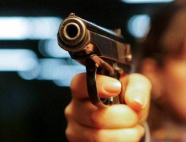 Кривава стрілянина у ресторані Києва: розстрілювали відвідувачів