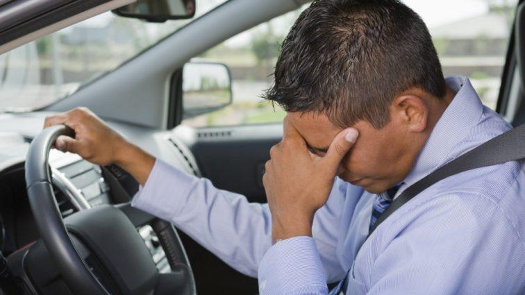 УВАГА!!! Правила для водіїв будуть РАДИКАЛЬНО ЗМІНЕНІ, прочитайте, щоб не потрапити в халепу