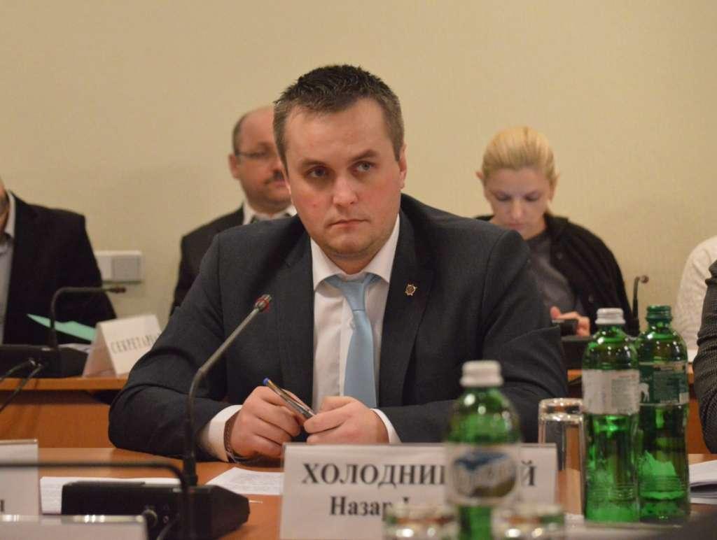 """Ще той мажор!!! Стало відомо,  як глава антикорупційної прокуратури України """"відривався"""" в Дубаї"""