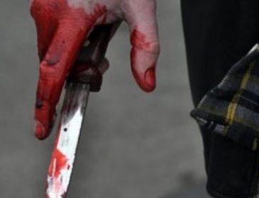 У Львові сталось страшне лихо! 23-річна дівчина кілька разів вдарила чоловіка ножем! Деталі доводять до істерики!