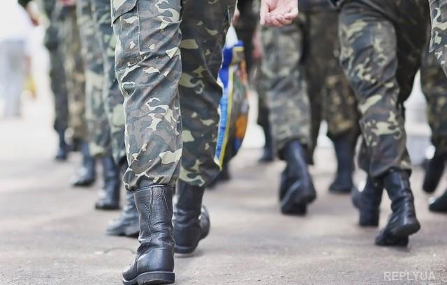 УВАГА! Військкомати почали підготовку призову офіцерів запасу, які закінчили військові кафедри: хто має право на відстрочку