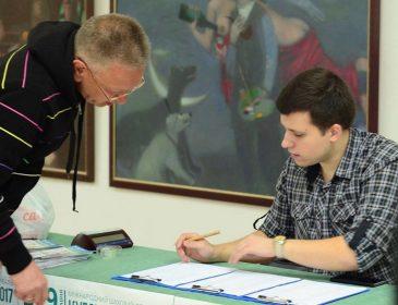 """""""Вони там подуріли?"""" Організатори дитячого шахового турніру у Львові шокували відвертою еротикою"""