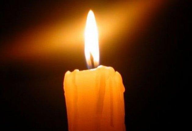 ТЕРМІНОВО! У Львові раптово помер відомий волонтер. Він з усіх сил допомагав нашим військовим. Сльози рікою…