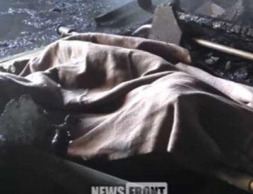 Це просто звірство!!! Під Києвом жорстоко вбили переселенку з Донбасу, кількість ран шокує