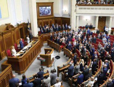 """""""Депутати не мають права лізти в …"""" – думка, яка сколихнула всю Україну! Ці слова має прочитати кожен!"""