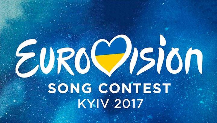 ФІНАЛ! Переможцем Євробачення 2017 став.. ВИ НЕ ПОВІРИТЕ!!! (ВІДЕО+ФОТО)