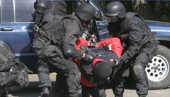 ТЕРМІНОВО!!! СБУ спіймала на хабарі відомого прокурора! Такого затримання в Україні ще не було!(ФОТО)