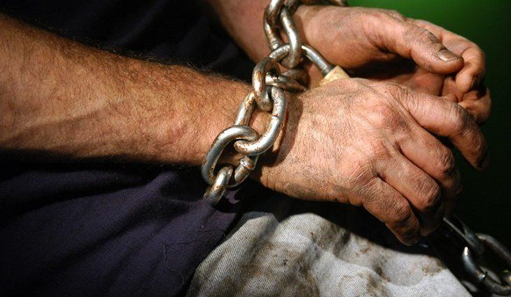 Важко повірити!!! Тернополянин продавав дівчат у рабство, деталі просто приголомшують