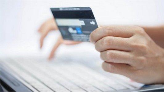 ТЕРМІНОВО! В Україні заборонять кредити! Шокуючі деталі нововведення!