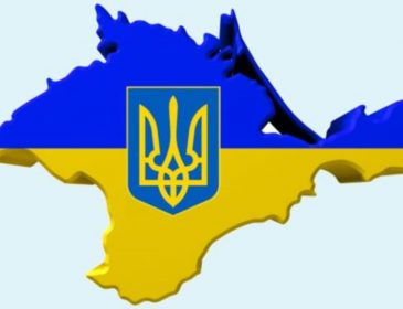 ТЕПЕР ЗНАЮТЬ ВСІ! Названо головний козир України для повернення Донбасу і Криму! Оніміти від такого можна