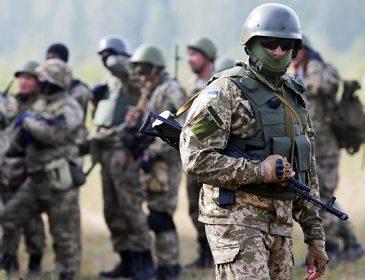 ТЕРМІНОВО!!! Україна стягує війська до кордону. Що ж вже трапилось?ВСІ ПОДРОБИЦІ!
