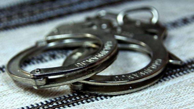 ОЦЕ НОВИНА: Суд заарештував скандального голову ДФС за хабарництво! Ви зомлієте, коли дізнаєтесь кого саме!
