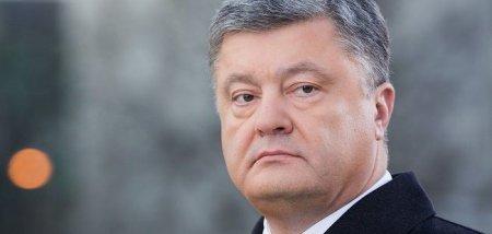 УВАГА!!! Порошенко зробив приголомшливу заяву щодо збитого на Донбасі MH17. Весь світ завмер