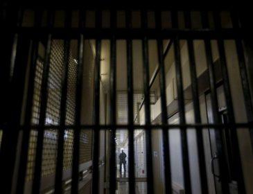 Масова бійка в'язнів у Шосткінській колонії! Стала відома СПРАВЖНЯ причина! Важко повірити!