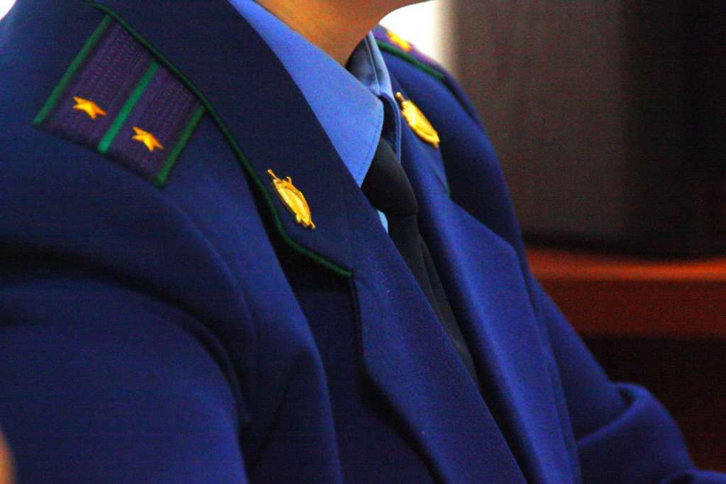 ТЕРМІНОВО! Відомого прокурора спіймали на збуті наркотиків!  (ФОТО)