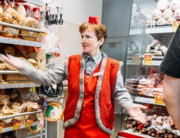 Відомий супермаркет вляпався у гучний скандал: Ви будете обурені деталями!!!