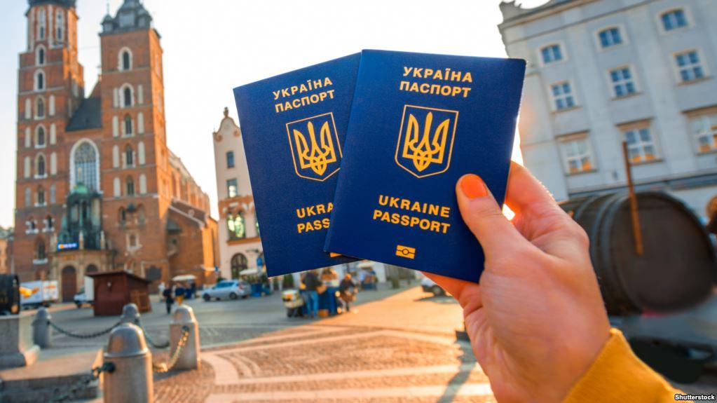 В ЄС звернулися до українців. Таких слів ми чекали давно. Просто сльози навертаються на очі!