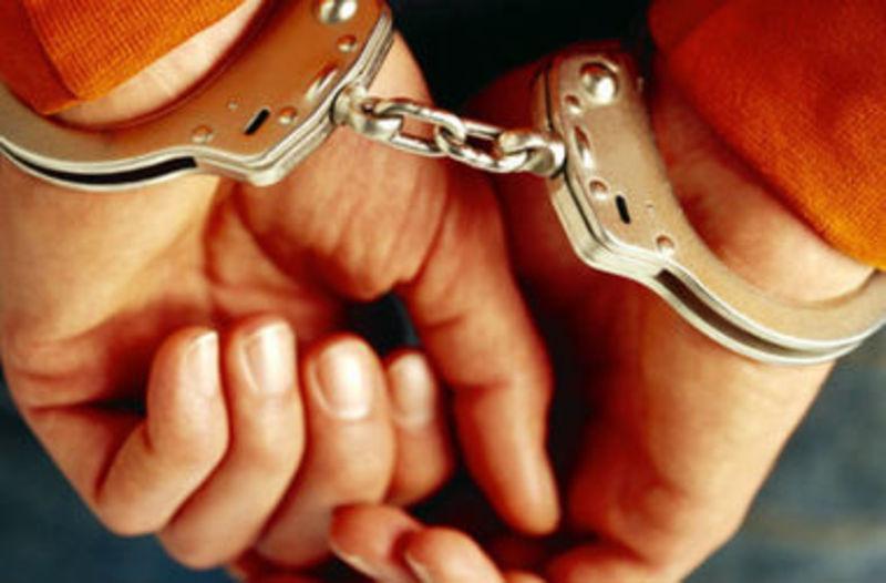 Навіть уявити складно: скандального опозиційного політика засудили до 25 років ув'язнення