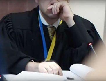 Не вкладається в голові: Відомий суддя приховав від декларації дружину і дороге майно! Розмах вражає!