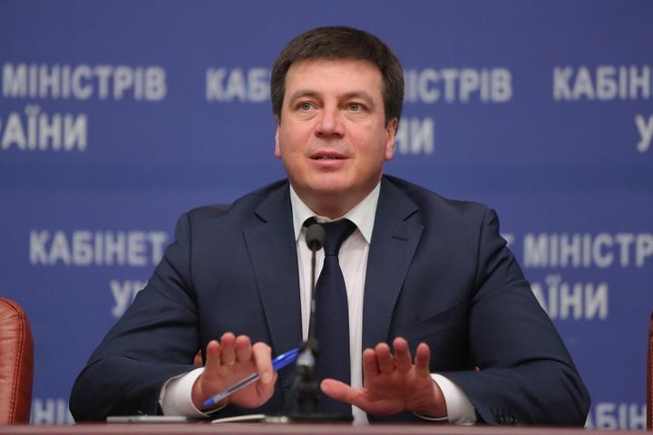 """""""Ми разом здатні вирішити цю проблему…"""" Віце прем'єр здивував львів'ян своєю заявою про сміття"""