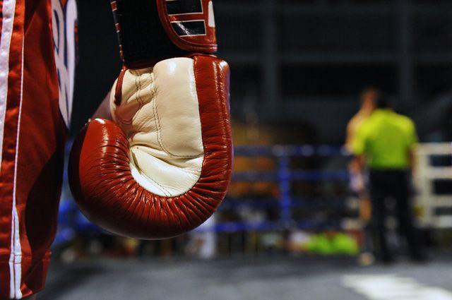 Ще одна зрада!!! Відомий український боксер ТАКЕ написав про бійців АТО, що в голові не вкладається. ГАНЬБА!!!