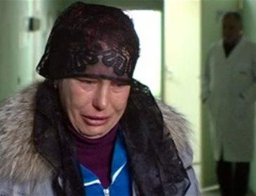 БАТЬКИ, ПИЛЬНУЙТЕ ДІТЕЙ!!! В Запоріжжі помер хлопчик в страшних муках. Від такої смерті не застрахована жодна дитина