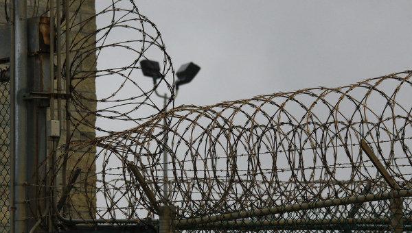 Закон Савченко відпочиває: хочуть прийняти новий закон щодо ув'язнення жінок