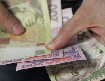 ГОТОВІ? У Червні життя ураїнців зміниться: Як тепер ми будемо погашати кредити (НОВОВВЕДЕННЯ)