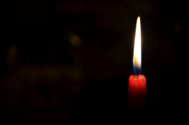 ТЕРМІНОВО!!! Помер скандальний український політик, причина його смерті вас приголомшить