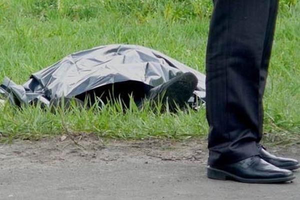 Знахідка правоохоронців в Полтавській області жахає!! Ви маєте це побачити