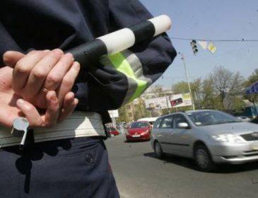 ВАЖЛИВО!!! Стали відомі 9 причин, через які нові ДАІшники мають право зупинити водія. МАКСИМАЛЬНИЙ РЕПОСТ!!!