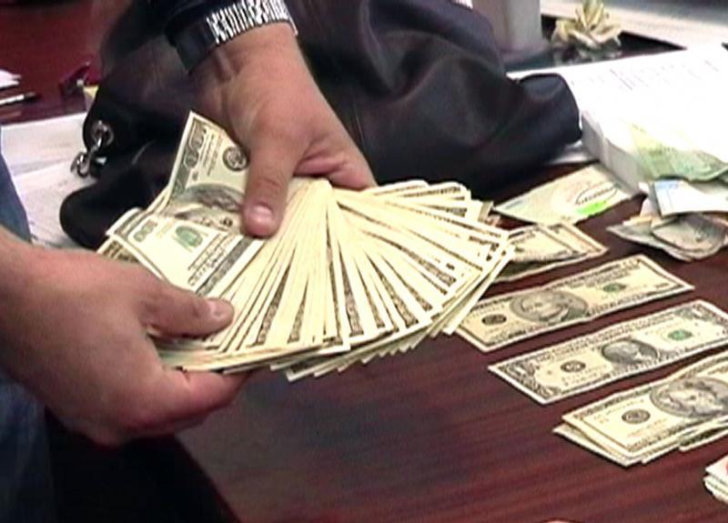Хабар сім мільйонів гривень!!! В Києві судять відомого держслужбовця, подробиці просто збивають з ніг