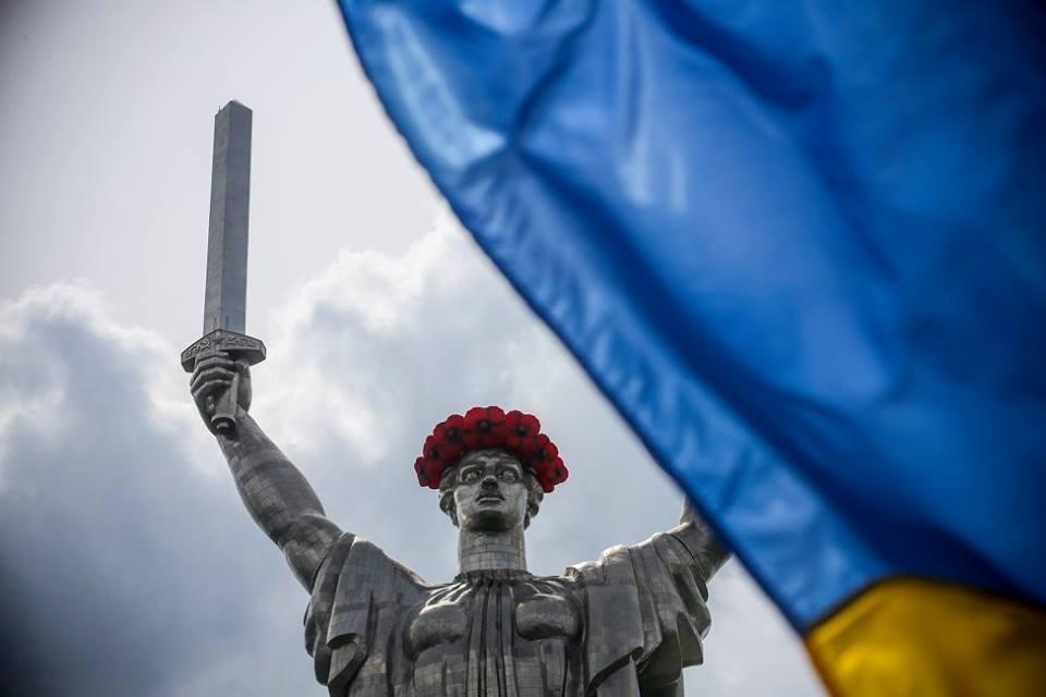 Ви онімієте від обурення: У Кабміні хочуть змінити демократію на диктатуру (ВІДЕО)