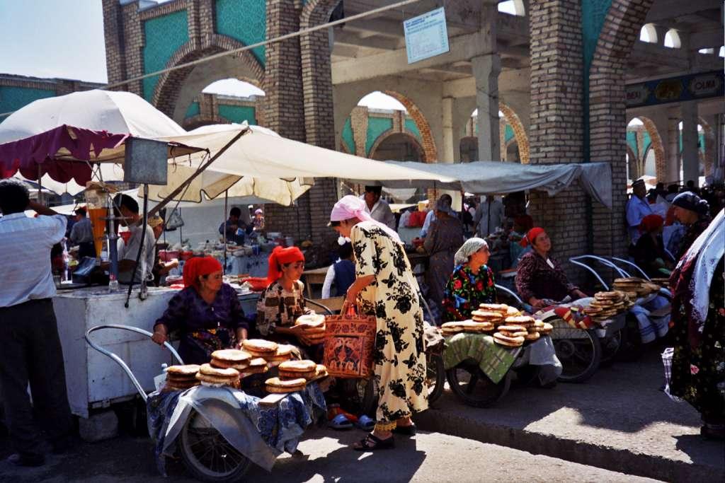 30 ЗАГИБЛИХ: страшний теракт стався просто на місцевому базарі, вся країна в сльозах (ФОТО)