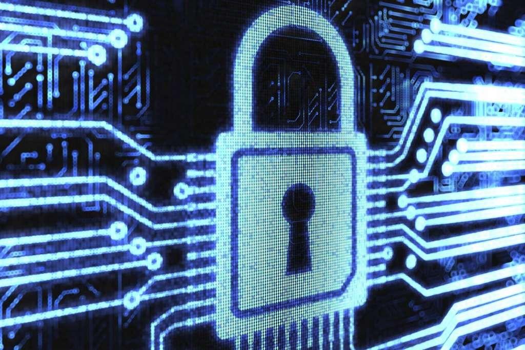 НЕБЕЗПЕКА! Користуєтесь VPN-сервісами? тоді будьте готові до наслідків! Це має знати КОЖЕН!
