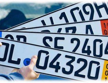 Термінова новина для водіїв:  Новий закон про авто на польських номерах! Дізнайтесь першими до чого готуватись!