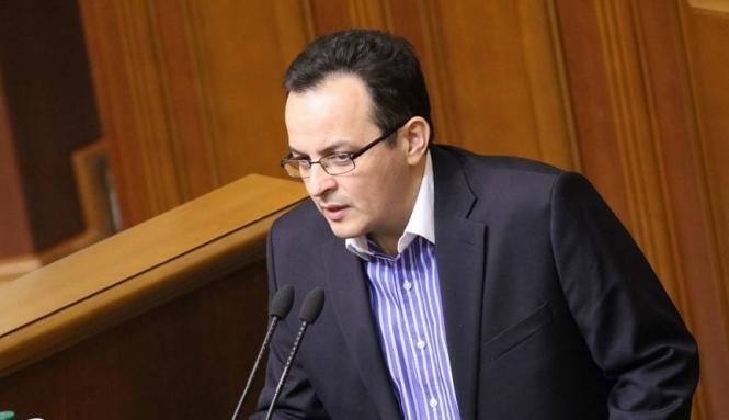 ТЕРМІНОВО!!! Березюк оголосив голодування, причина стосується всіх львів'ян
